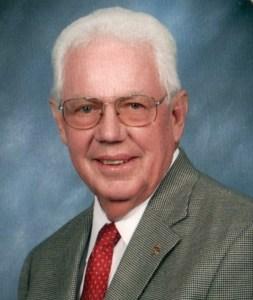Travis E.  Odom