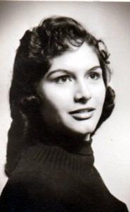 Maria Herrera  Villareal