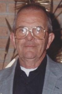 Gene Lee  Ayer