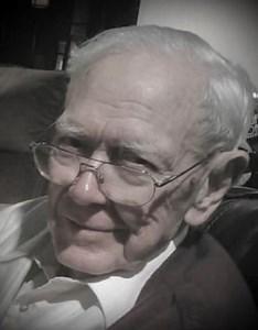Joe Glenn  Mears