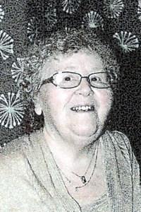 Ann L.  Greenbaum