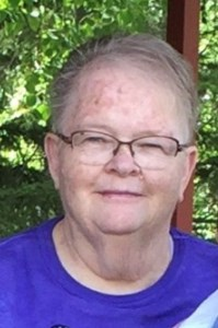 Kathleen Loraine  Schilling