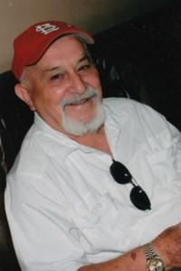 David L.  Finlay