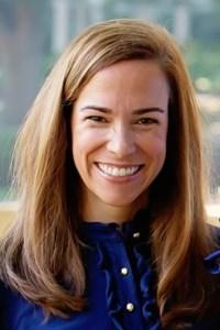 Lauren Lindsay  Madeley