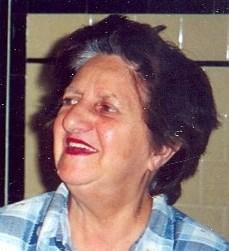 Rose Licciardi