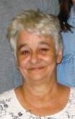 Lucy M.  Stidger