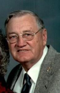 Carl O.  Price