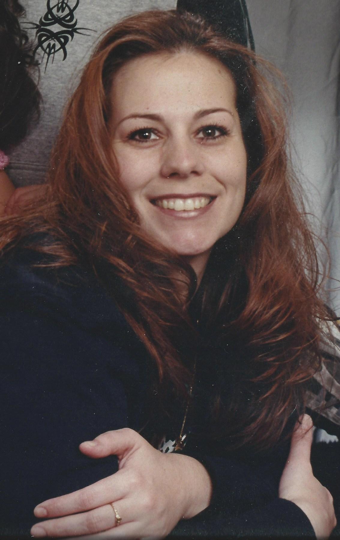 Christina Lyn nude 640