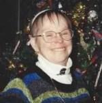Patricia Kokesh