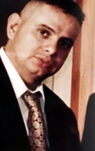 Roland A.  Saenz