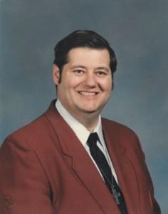 Kenneth D  Teachout