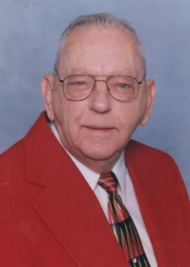 Phillip Eugene  Harden