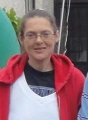 Kari Hopkins