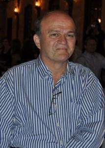Joseph Michael  Sembera