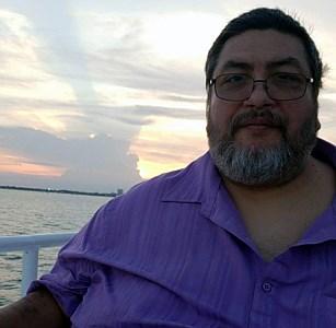 Carlos Eduardo  Munoz