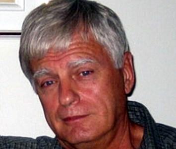 André  Brisson