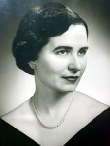 Ann Korbakis  Pappas