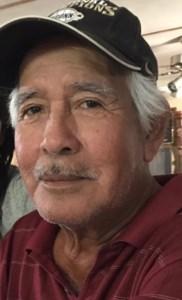 Juan Jose  Ochoa Meza