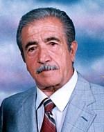 Luigi Marullo