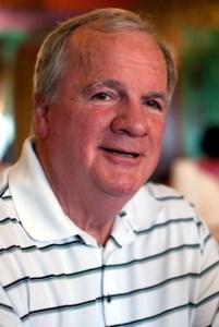 Hunter Merrall  Mann Jr.
