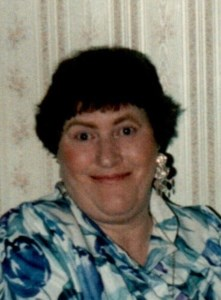 Ruth E.  Twitchell