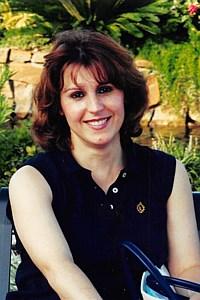 Henrietta  Saad
