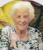 Frances Gianino