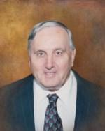 Jack Jackson - SMSgt Retired