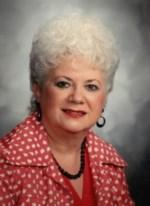 Phyllis Lappin