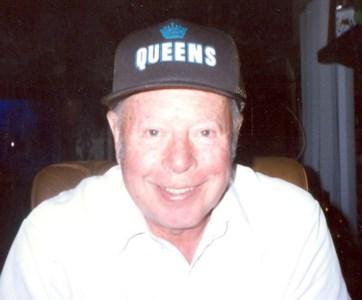Louis J.  Ketner