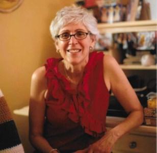 Patricia Ann  Calore
