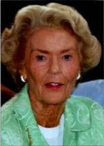 Sue Clay Williams