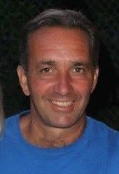 Paul  Shimwell