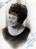 Jessie Keehn