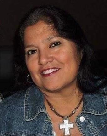 Carla D.  Ramos