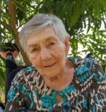 Barbara Selby