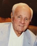 William Dulaney