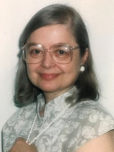 Naomi  Morris MD