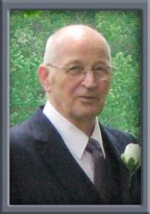 Frederick  Davey