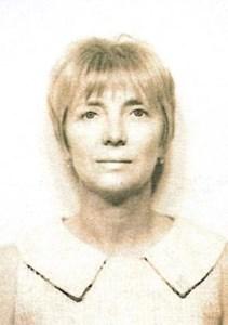 Selma D.  GIOVINAZZO