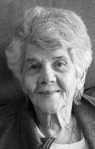 Elaine L.  Feider