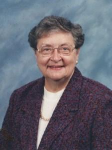 Mary Jo  Owczarzak