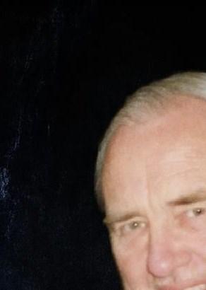 Sven Gunnar  Person