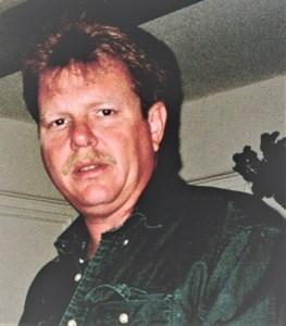 Robert Bruce  Holman