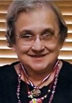 Margaret Armell