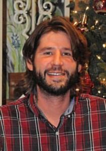 Zachary Matthew  Giordano