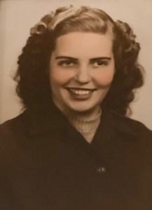 Donna  Stankey