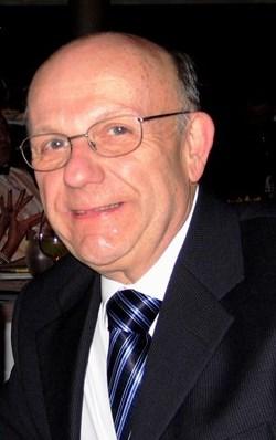 Jean Leveille