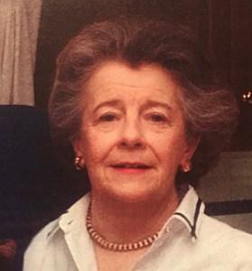Helen Hoehn  Holloway