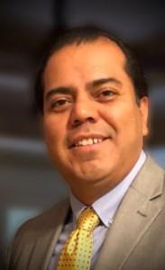 Jose Antonio  Rodriguez